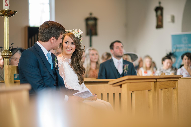 Lough-Erne-Resort-wedding-photography042.JPG