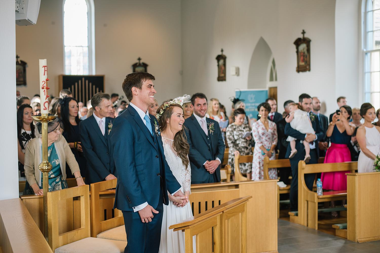 Lough-Erne-Resort-wedding-photography041.JPG