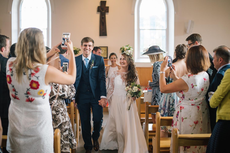 Lough-Erne-Resort-wedding-photography043.JPG