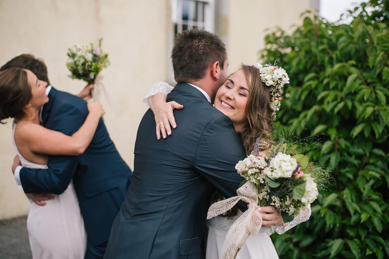Lough-Erne-Resort-wedding-photography044.JPG