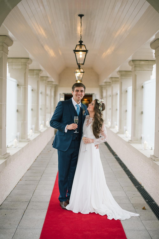 Lough-Erne-Resort-wedding-photography045.JPG