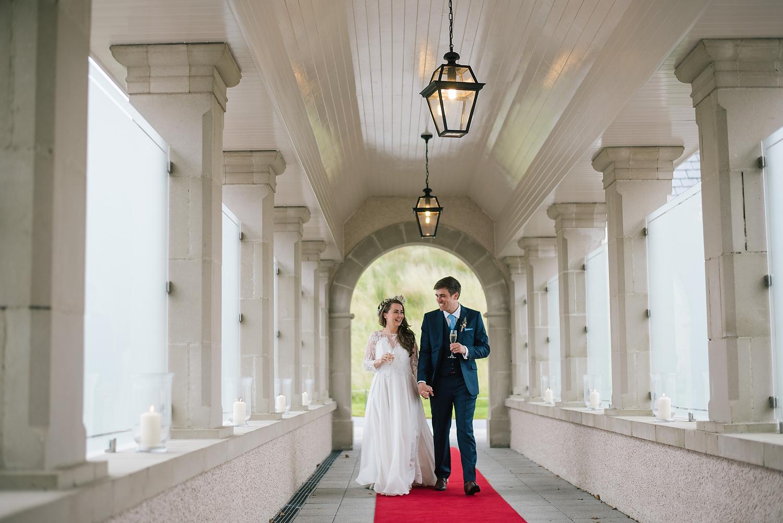 Lough-Erne-Resort-wedding-photography046.JPG