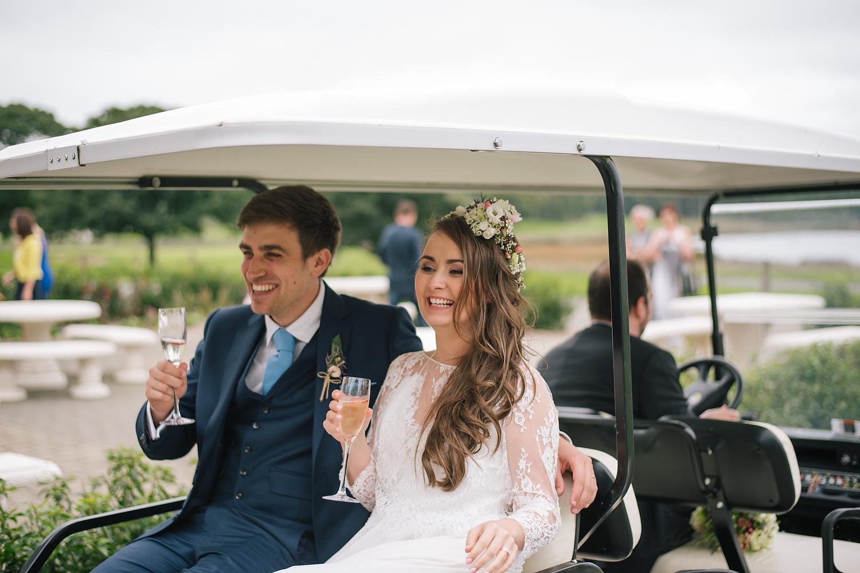 Lough-Erne-Resort-wedding-photography047.JPG