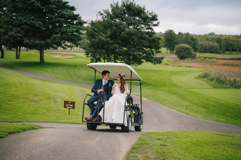 Lough-Erne-Resort-wedding-photography048.JPG
