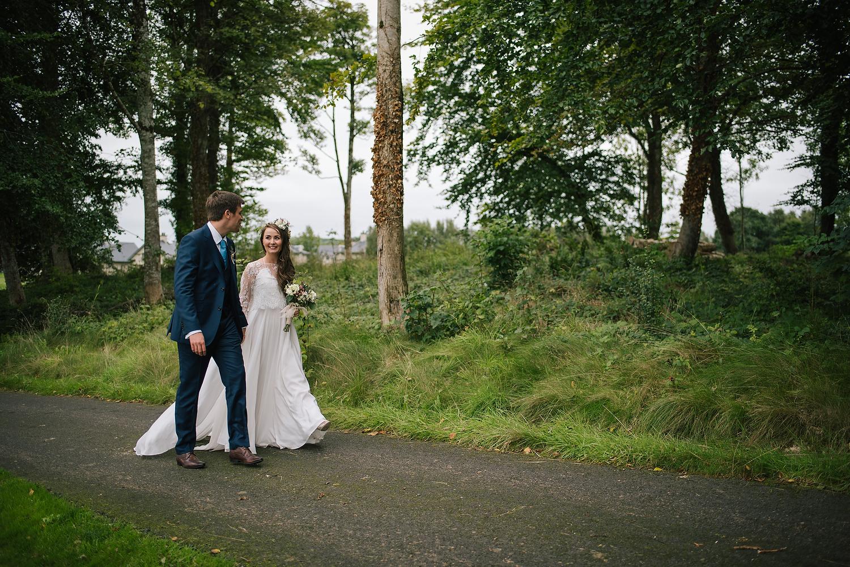 Lough-Erne-Resort-wedding-photography049.JPG