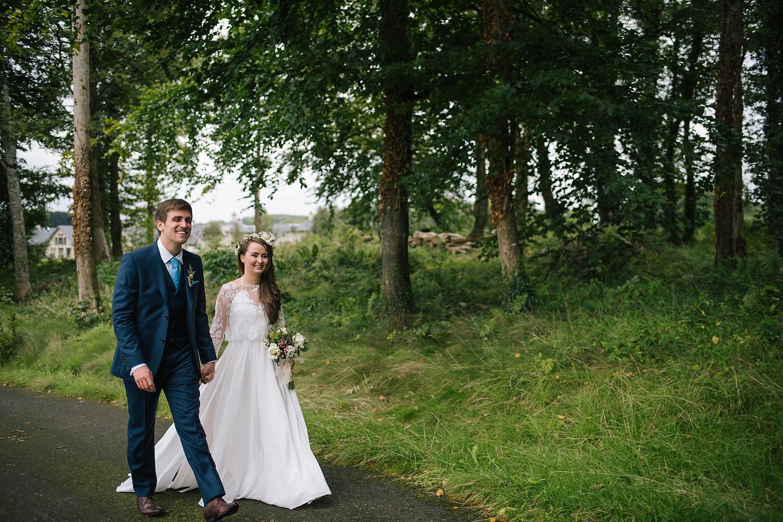 Lough-Erne-Resort-wedding-photography050.JPG