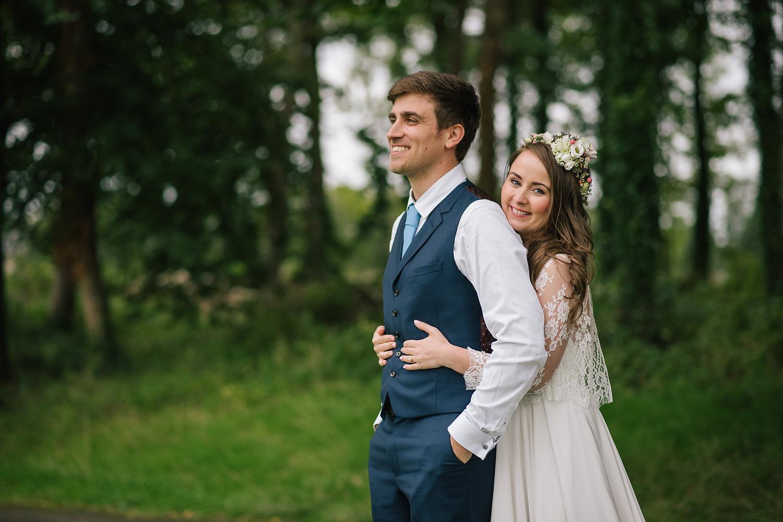 Lough-Erne-Resort-wedding-photography051.JPG