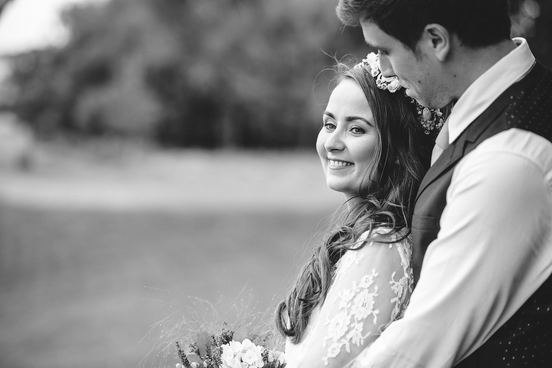 Lough-Erne-Resort-wedding-photography052.JPG