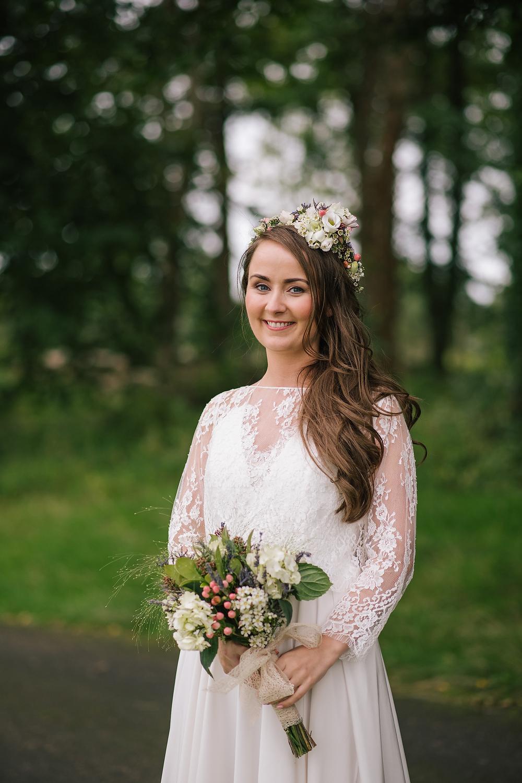 Lough-Erne-Resort-wedding-photography053.JPG