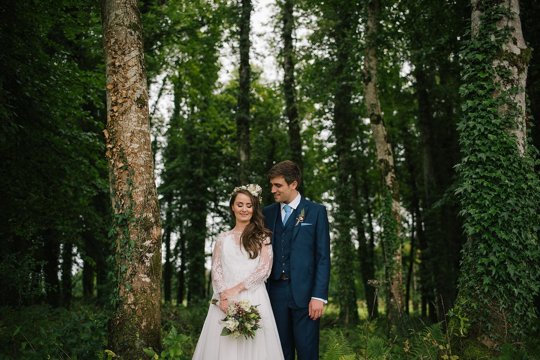 Lough-Erne-Resort-wedding-photography054.JPG