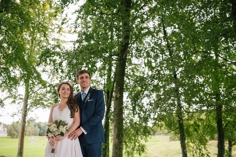 Lough-Erne-Resort-wedding-photography055.JPG