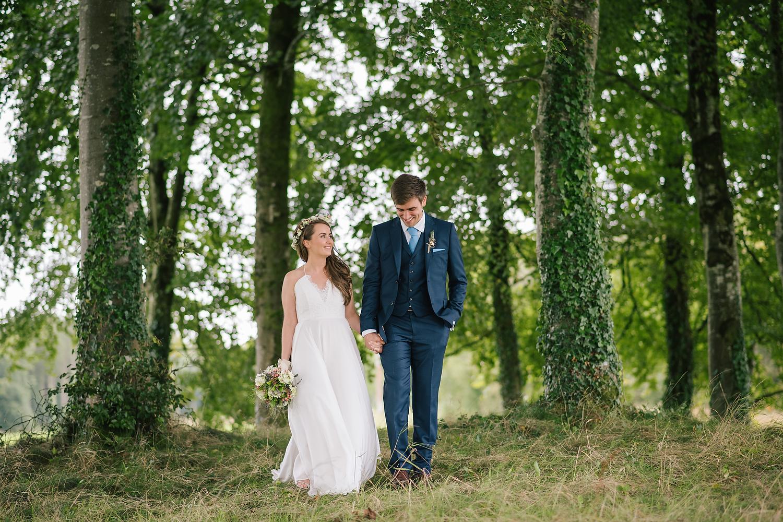 Lough-Erne-Resort-wedding-photography056.JPG