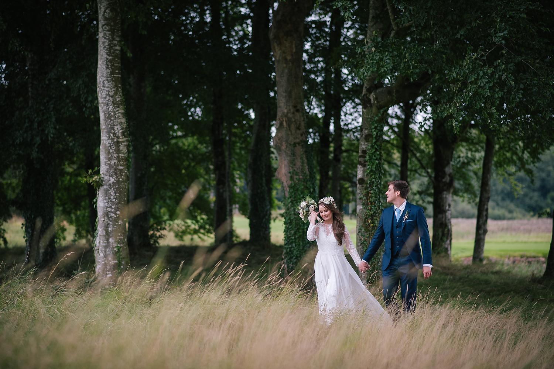 Lough-Erne-Resort-wedding-photography057.JPG