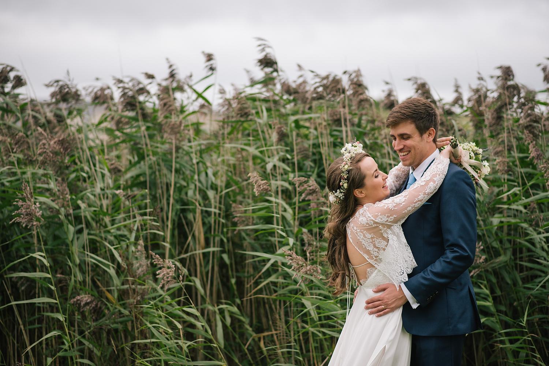 Lough-Erne-Resort-wedding-photography058.JPG
