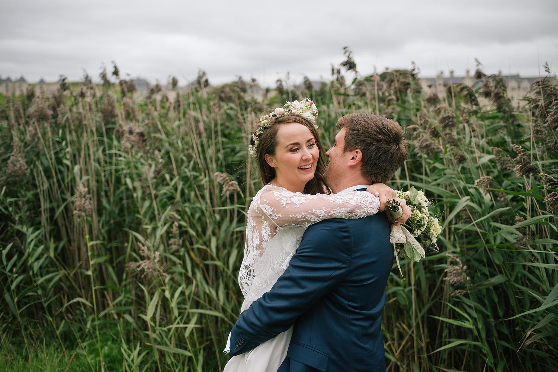 Lough-Erne-Resort-wedding-photography059.JPG