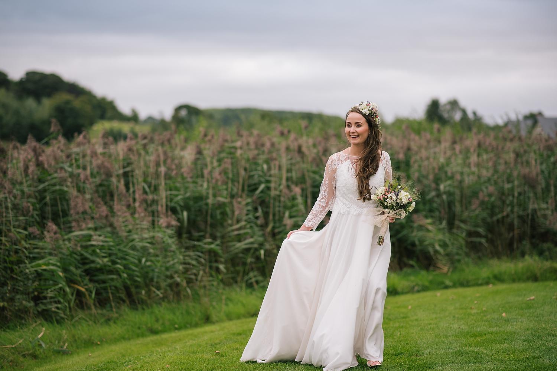 Lough-Erne-Resort-wedding-photography060.JPG