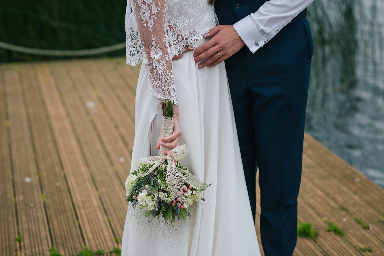 Lough-Erne-Resort-wedding-photography061.JPG