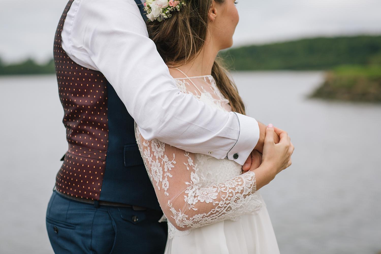Lough-Erne-Resort-wedding-photography062.JPG