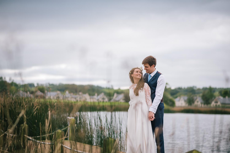 Lough-Erne-Resort-wedding-photography063.JPG