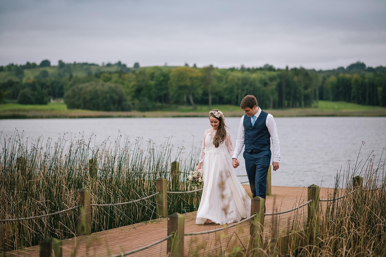 Lough-Erne-Resort-wedding-photography064.JPG
