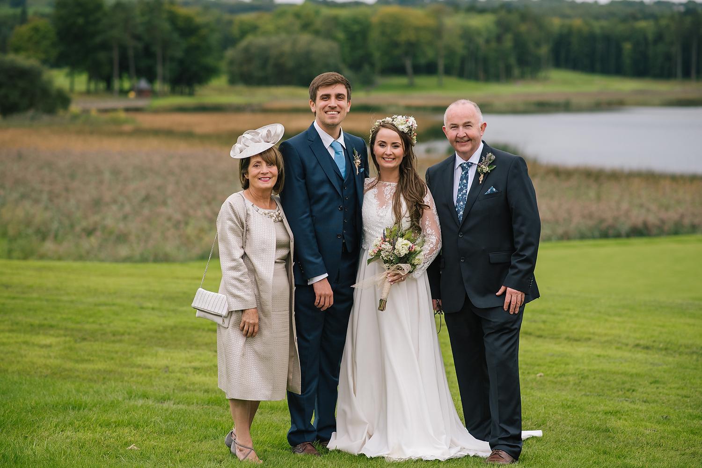 Lough-Erne-Resort-wedding-photography065.JPG
