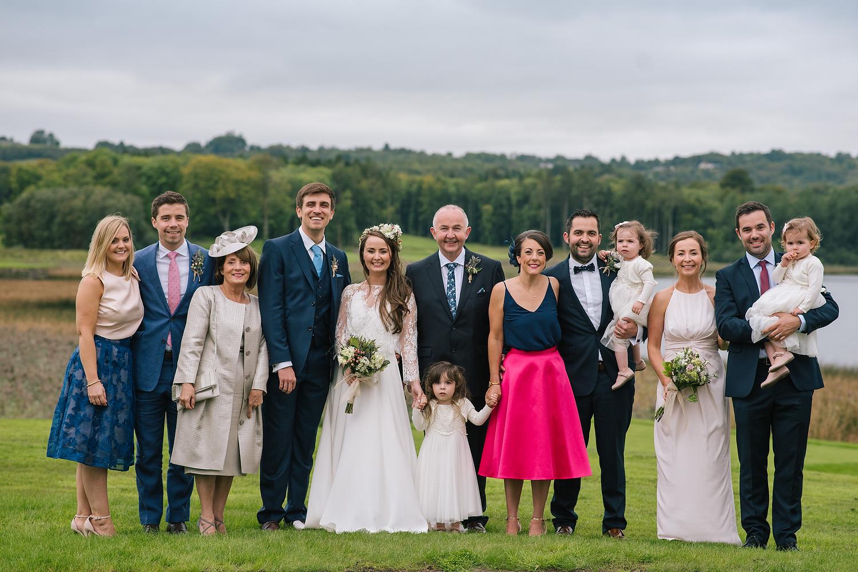 Lough-Erne-Resort-wedding-photography066.JPG