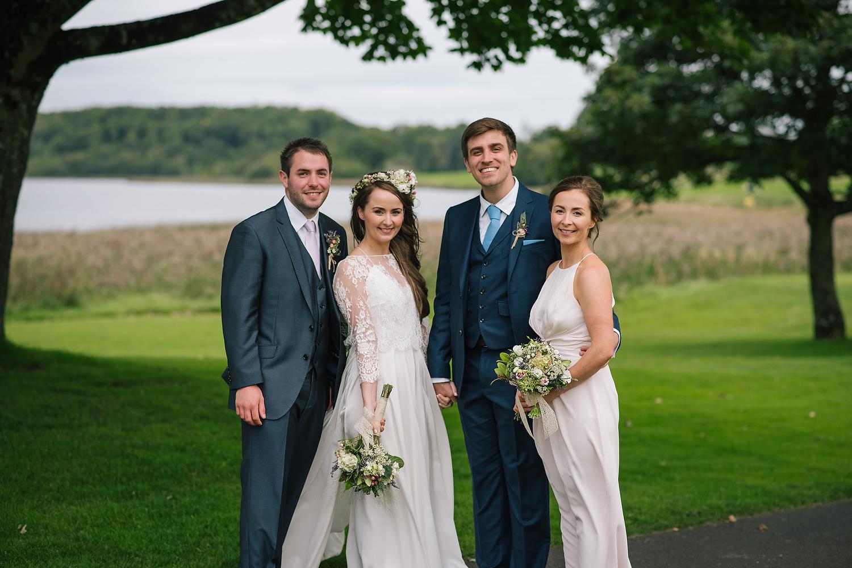 Lough-Erne-Resort-wedding-photography068.JPG