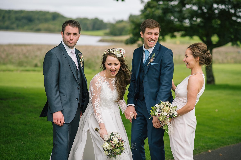 Lough-Erne-Resort-wedding-photography069.JPG