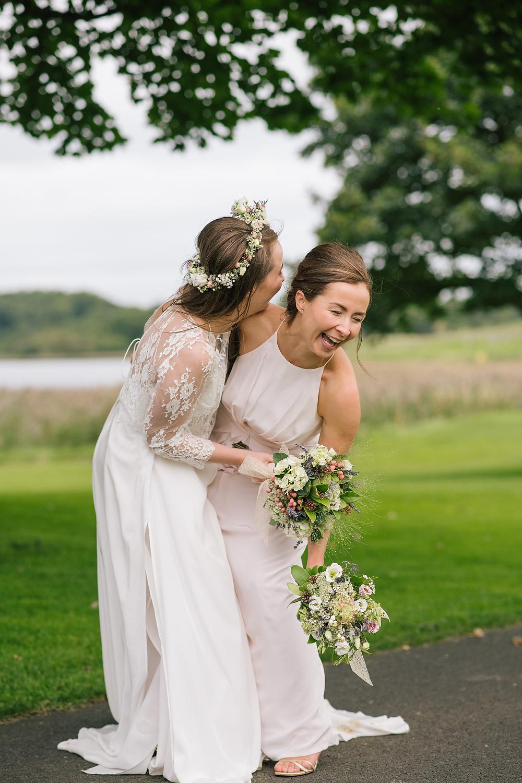 Lough-Erne-Resort-wedding-photography070.JPG
