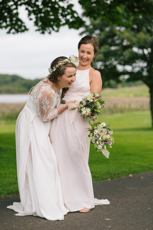 Lough-Erne-Resort-wedding-photography071.JPG