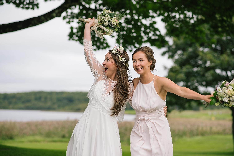 Lough-Erne-Resort-wedding-photography072.JPG