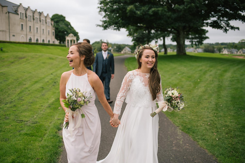Lough-Erne-Resort-wedding-photography073.JPG