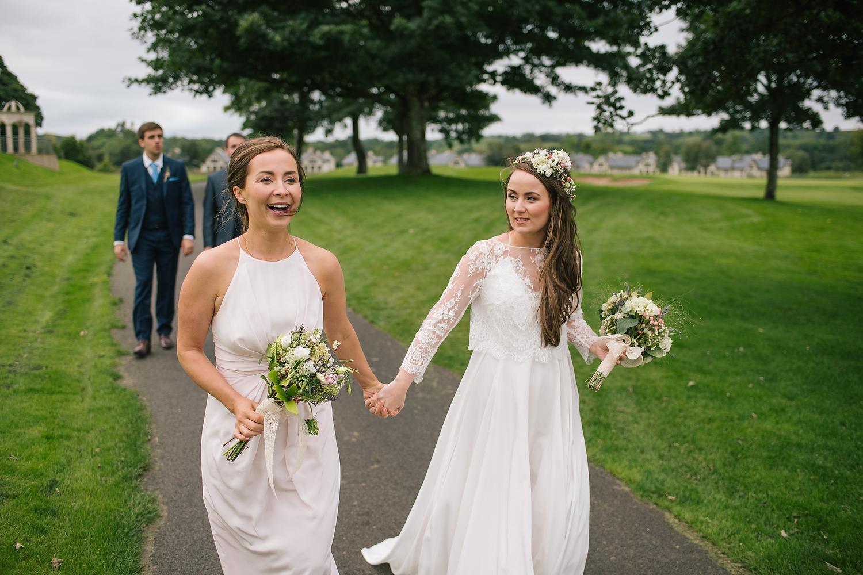 Lough-Erne-Resort-wedding-photography074.JPG