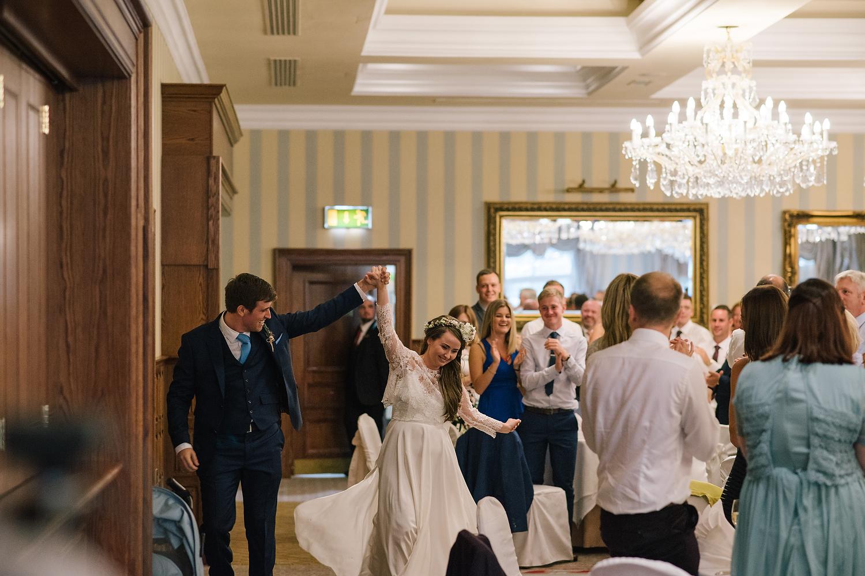 Lough-Erne-Resort-wedding-photography076.JPG