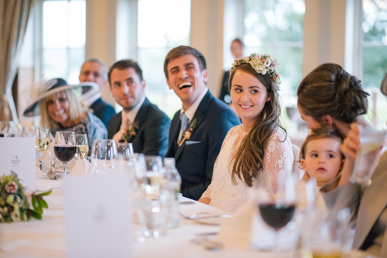 Lough-Erne-Resort-wedding-photography078.JPG