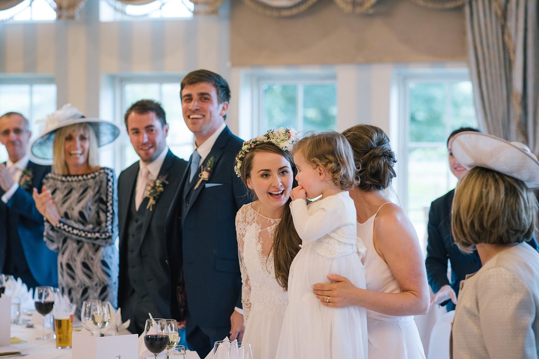Lough-Erne-Resort-wedding-photography077.JPG