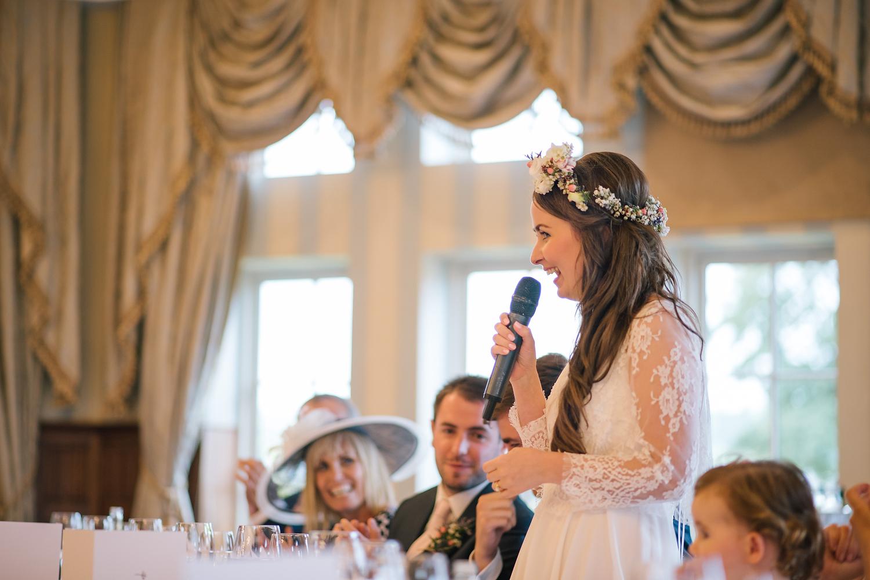 Lough-Erne-Resort-wedding-photography079.JPG