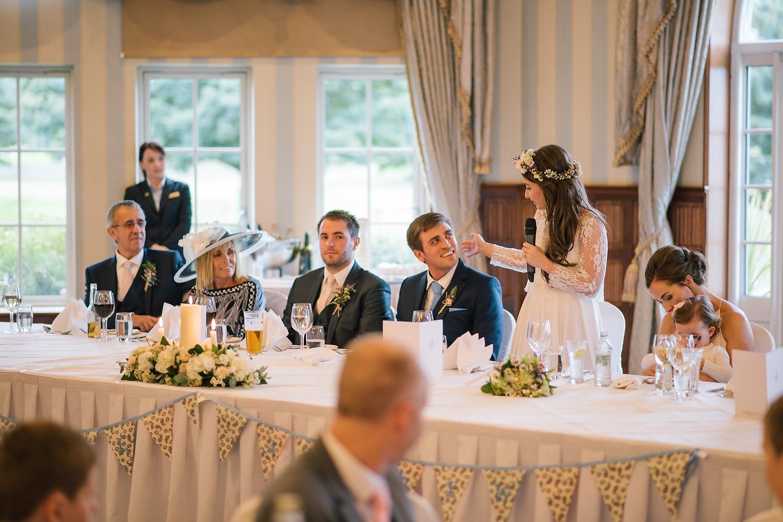 Lough-Erne-Resort-wedding-photography080.JPG