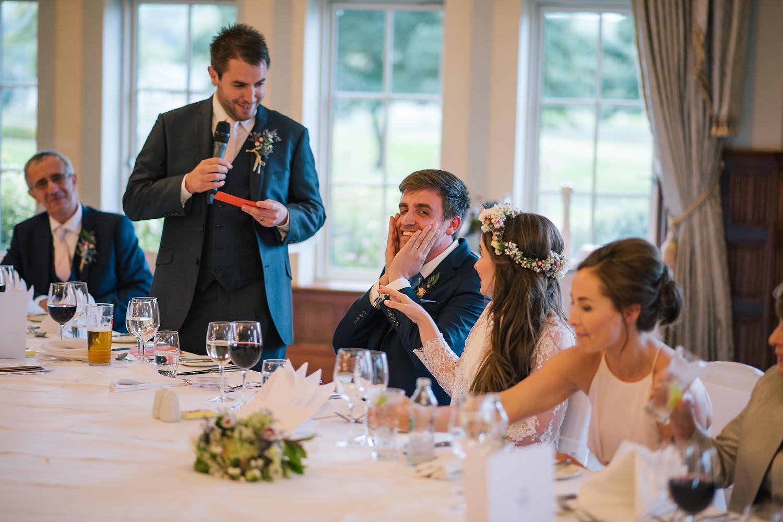 Lough-Erne-Resort-wedding-photography081.JPG