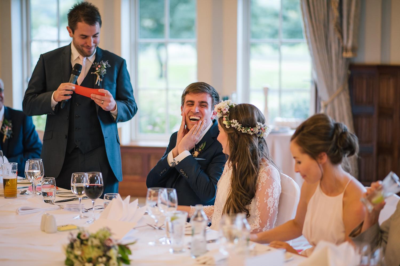 Lough-Erne-Resort-wedding-photography082.JPG