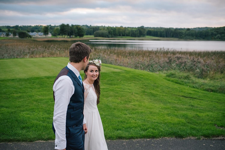 Lough-Erne-Resort-wedding-photography083.JPG
