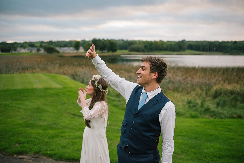 Lough-Erne-Resort-wedding-photography084.JPG