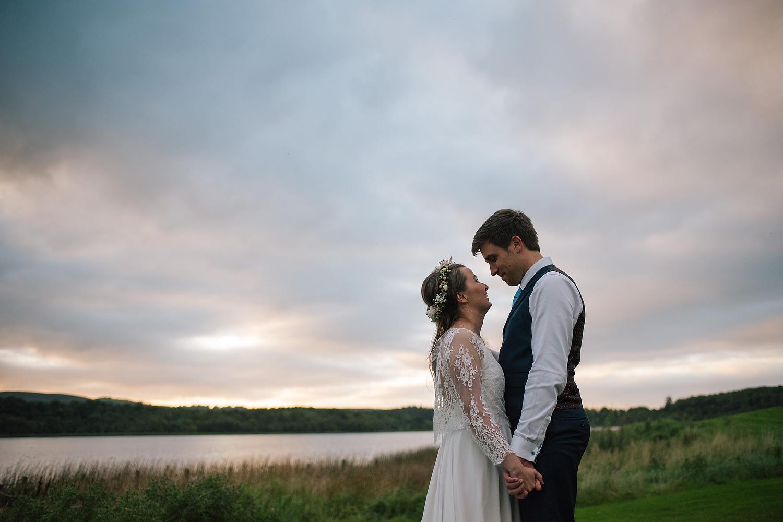 Lough-Erne-Resort-wedding-photography085.JPG