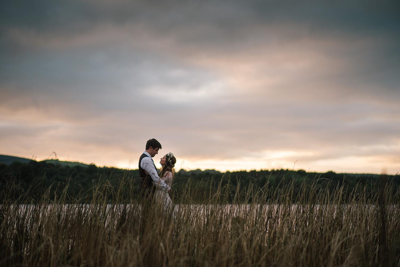 Lough-Erne-Resort-wedding-photography086.JPG