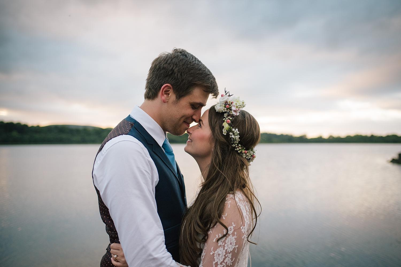 Lough-Erne-Resort-wedding-photography087.JPG