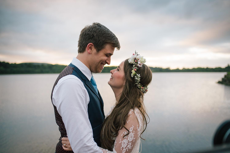 Lough-Erne-Resort-wedding-photography088.JPG