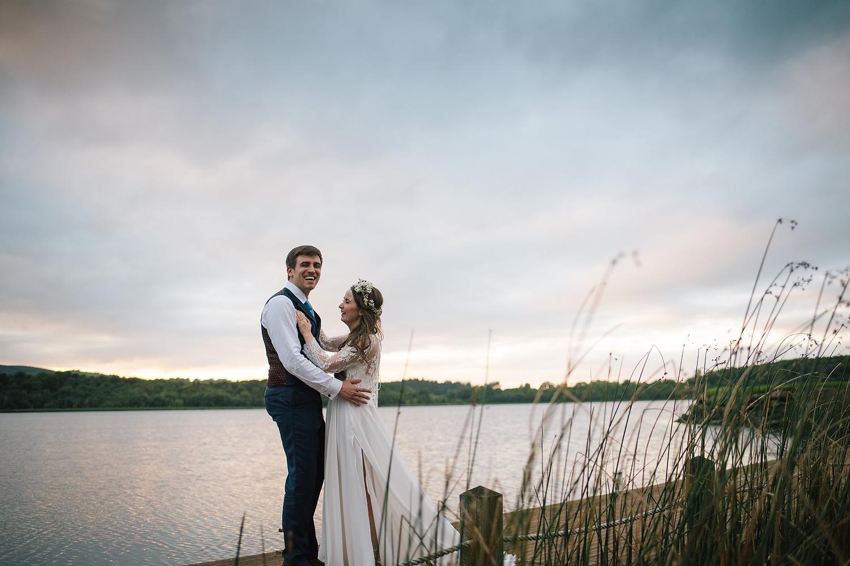 Lough-Erne-Resort-wedding-photography090.JPG