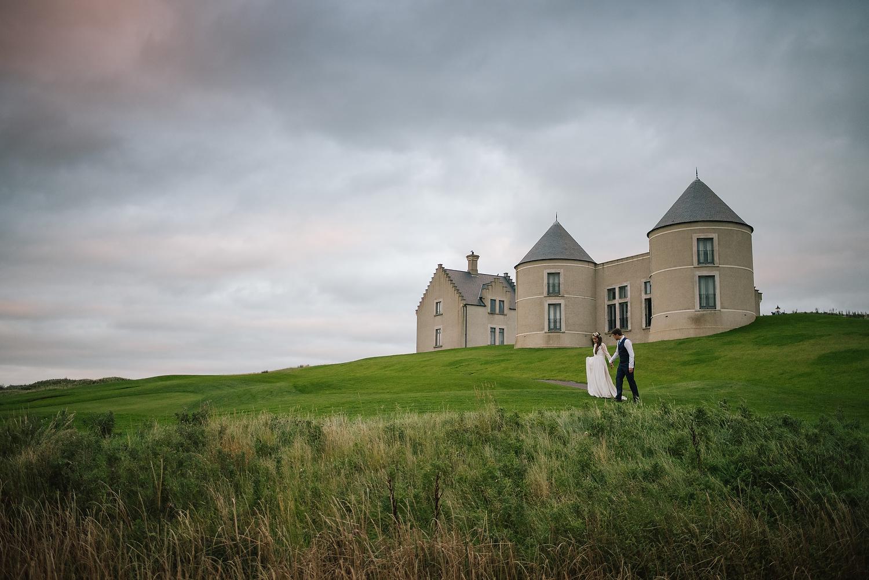 Lough-Erne-Resort-wedding-photography091.JPG
