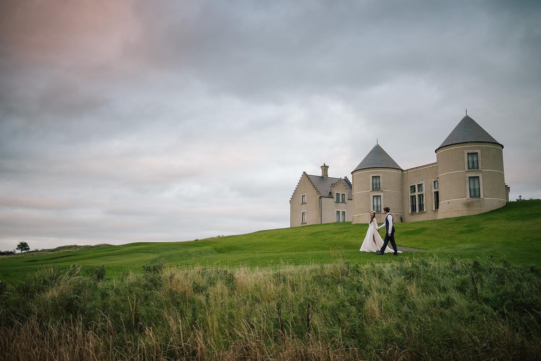 Lough-Erne-Resort-wedding-photography092.JPG