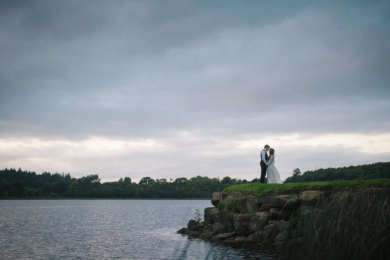 Lough-Erne-Resort-wedding-photography093.JPG